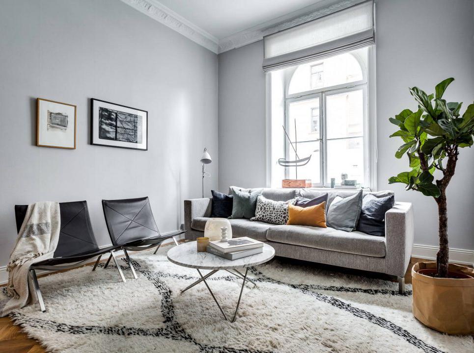 tapis-berbere-decoration-noir-et-blanc-aventuredeco.fr crop.jpg
