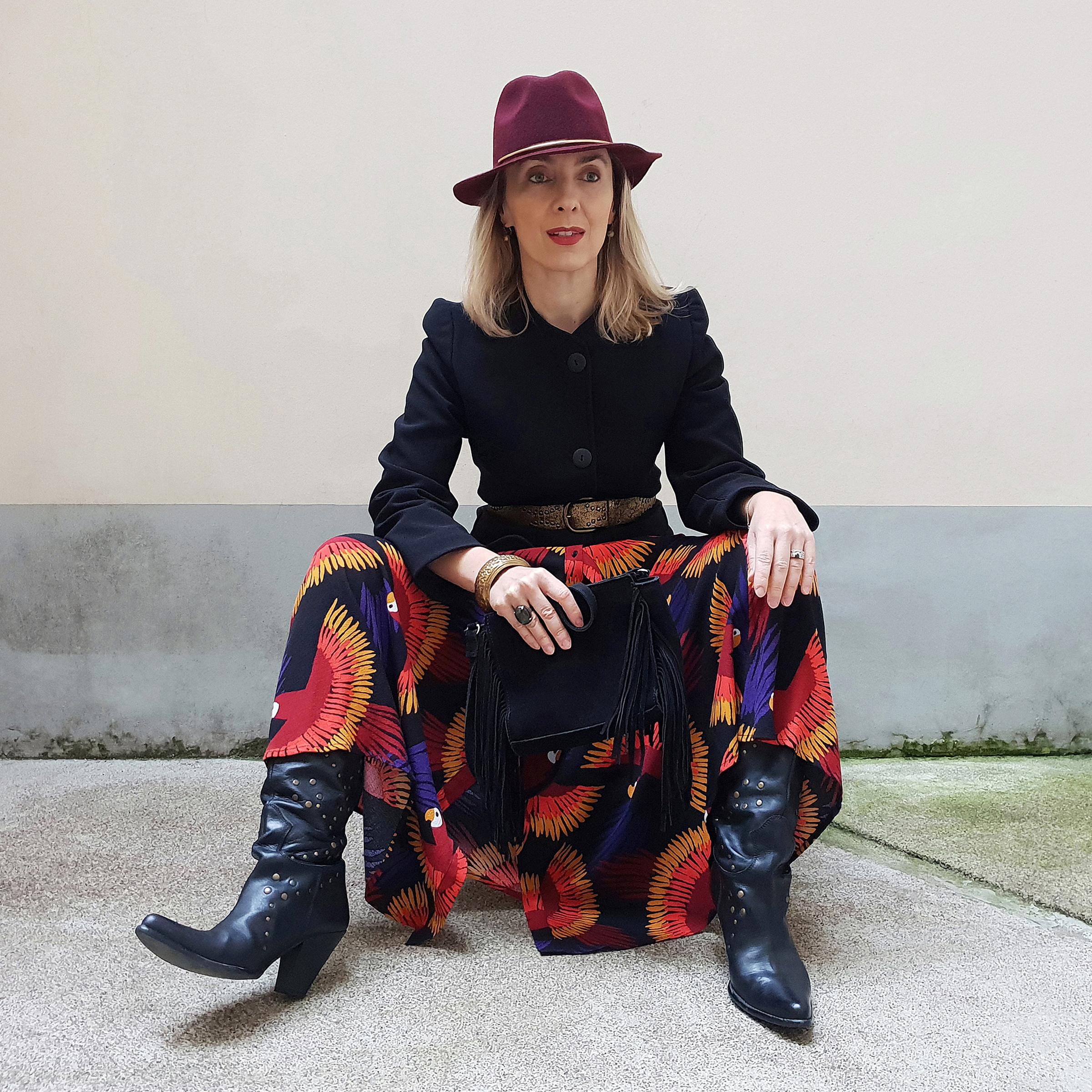 Style western (5)