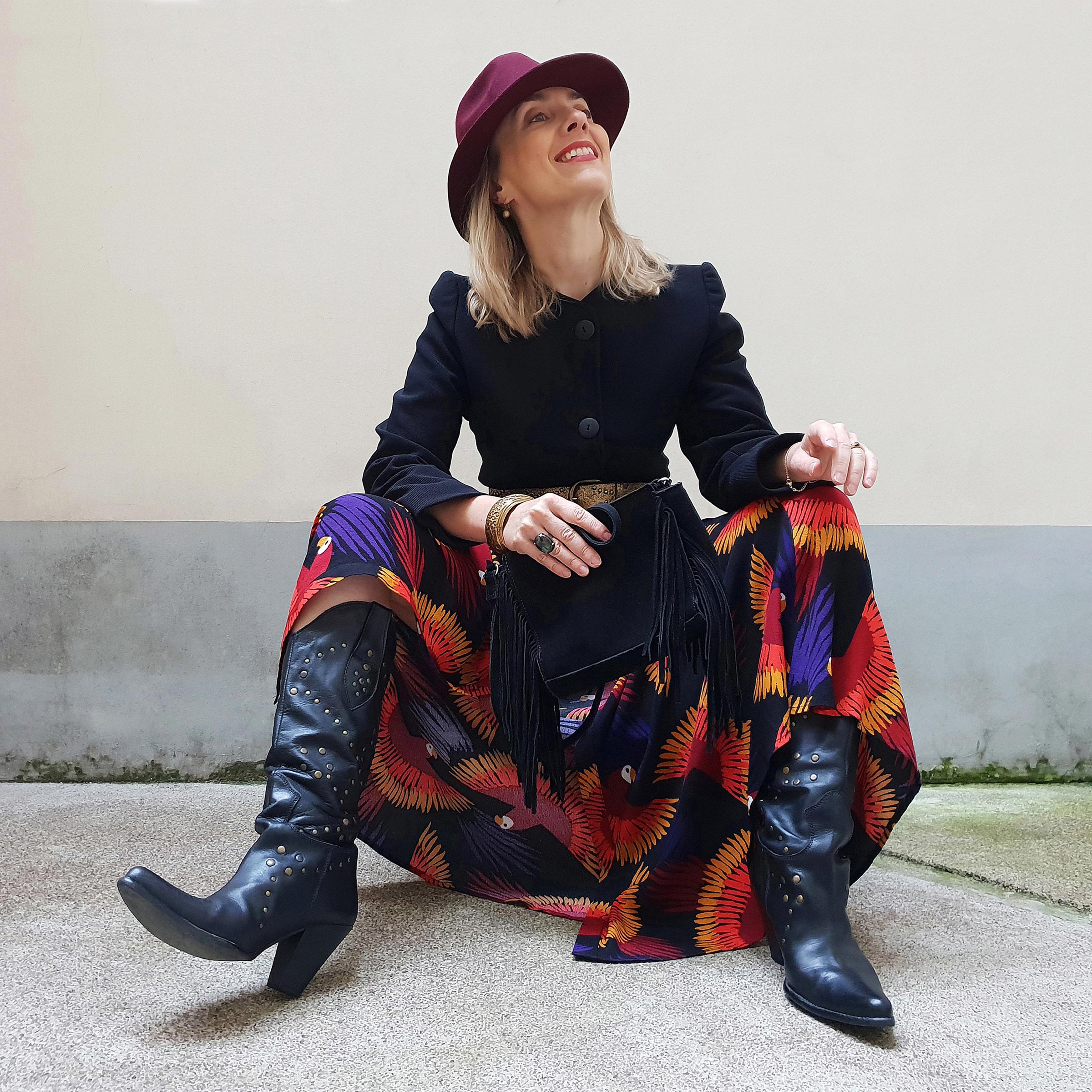Style western (7)