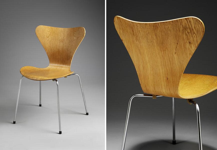 4. chaise série 7 modèle 3107 jacobsen 1955 V&A copy.jpg