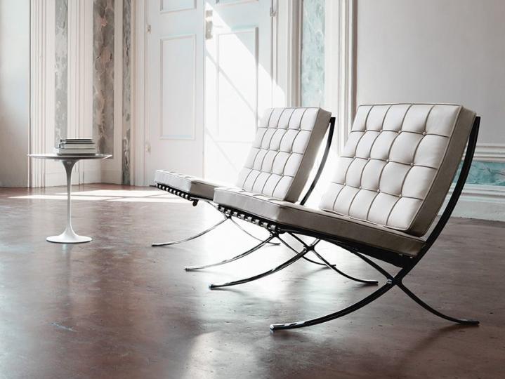 Design iconique du XXe siècle(1)