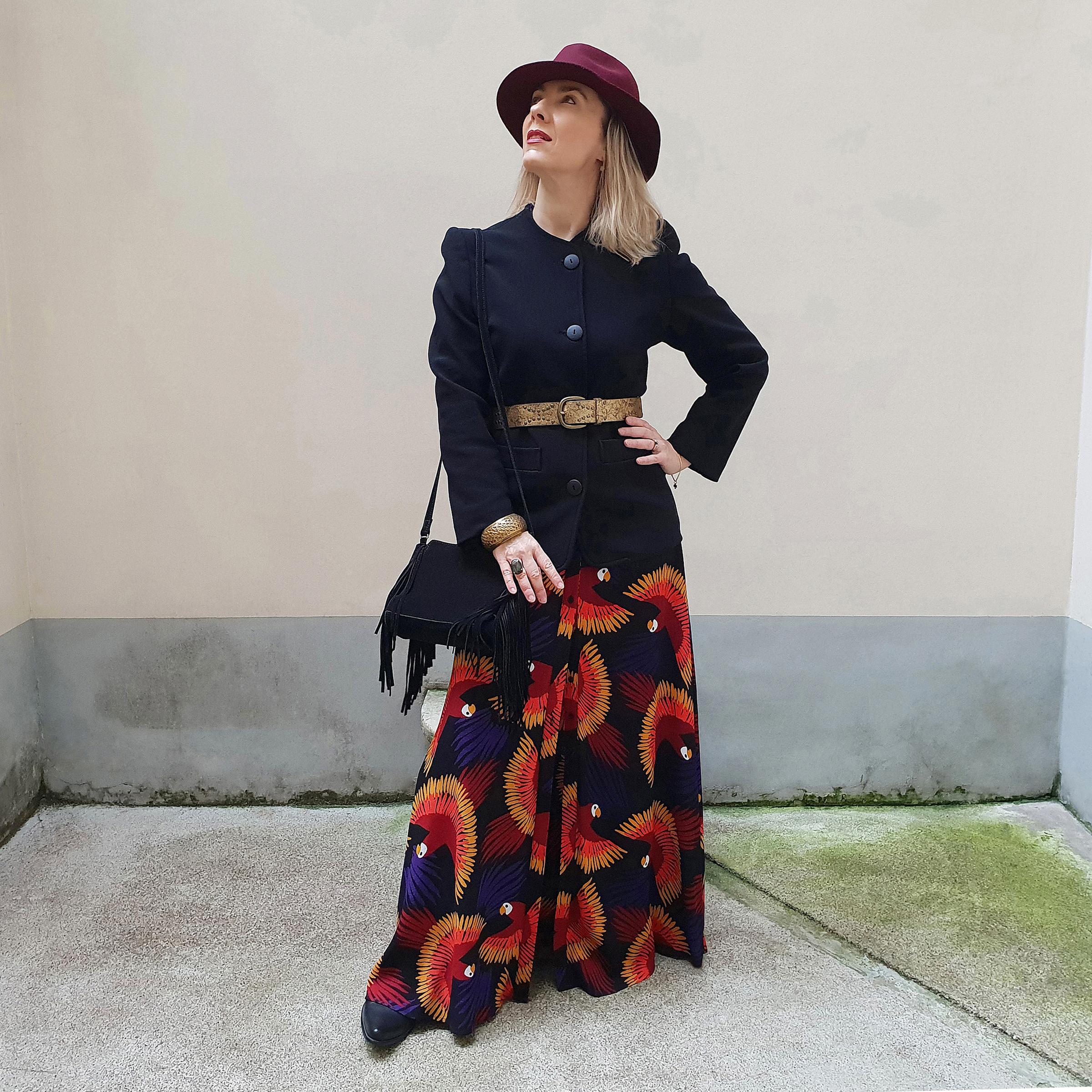 Style western (1)