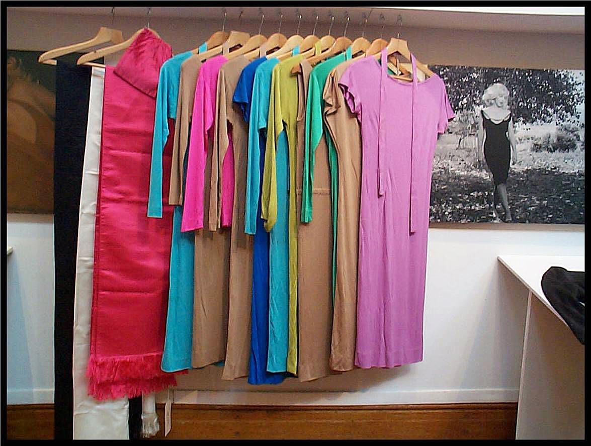 Pucci wardrobe (2)