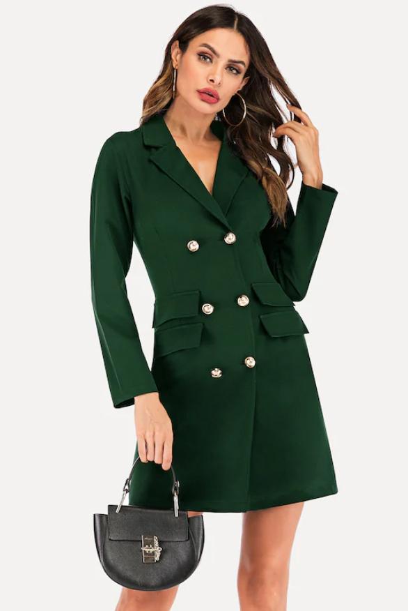SHEIN dress190110258 18,00€