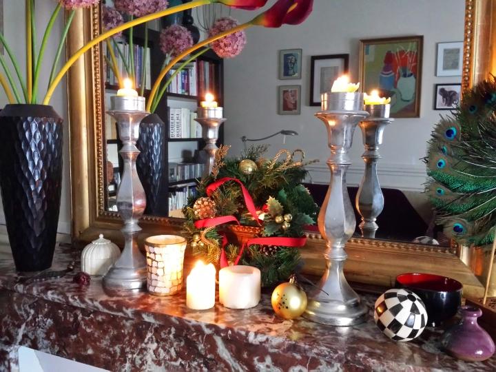 Les traditions de Noël enAllemagne