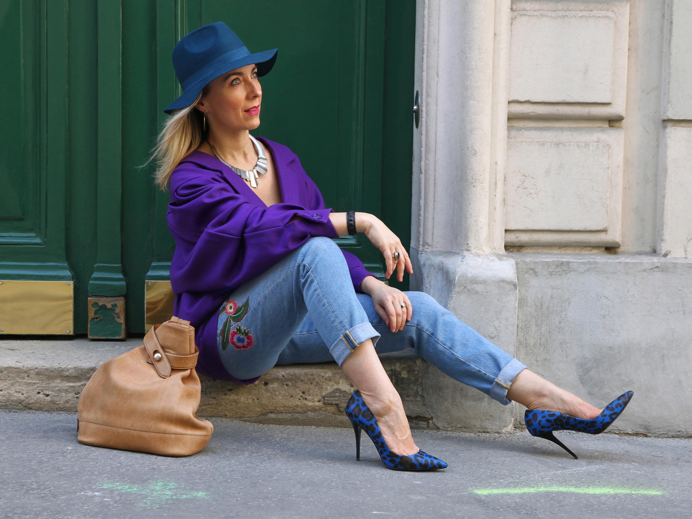 Street style (9) bis