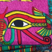 Mon voyage en Egypte - Le Caire