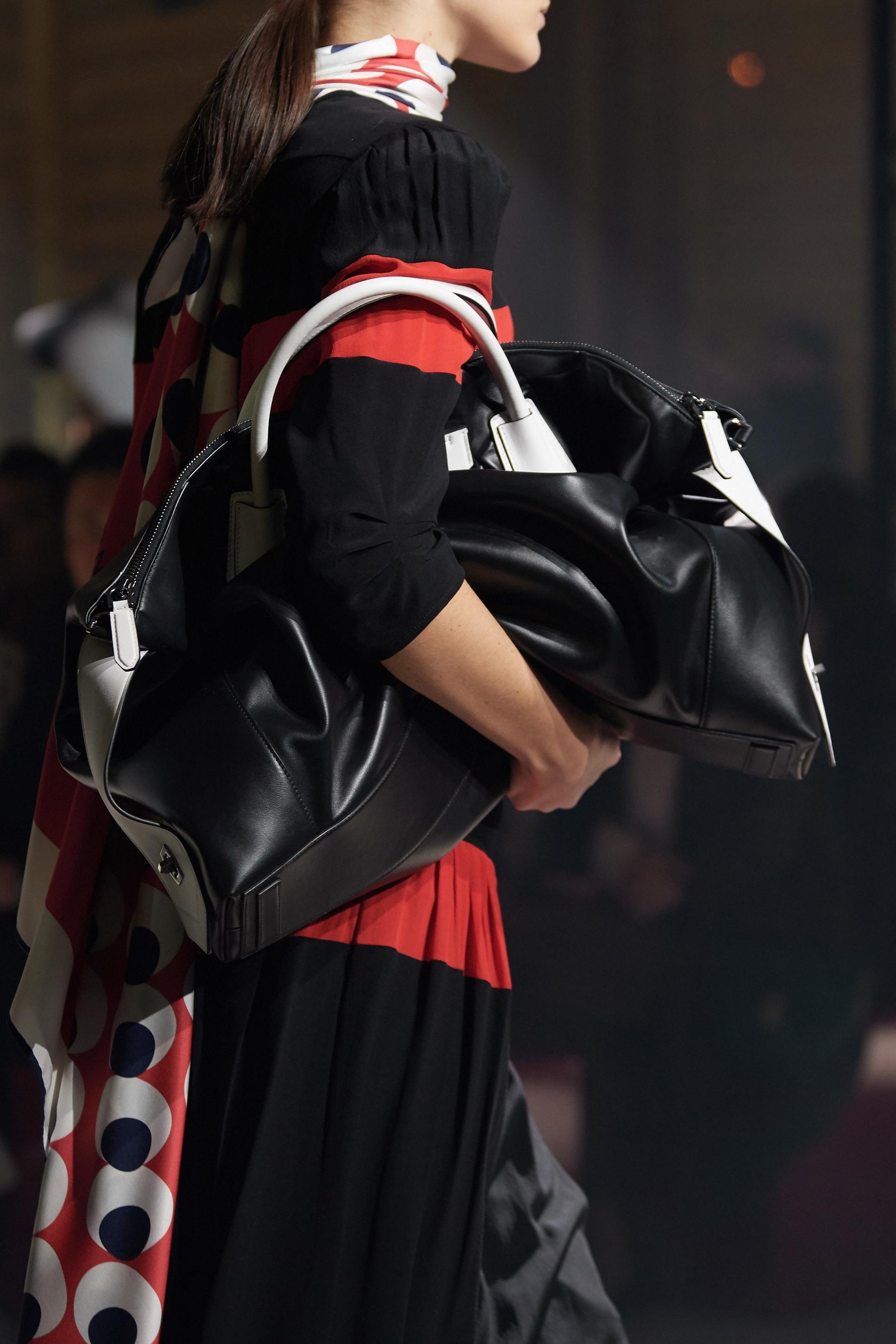 Fourre-tout Givenchy FW2020